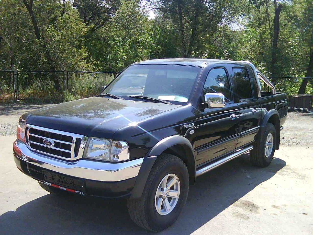2006 ford ranger 10 ford ranger 10