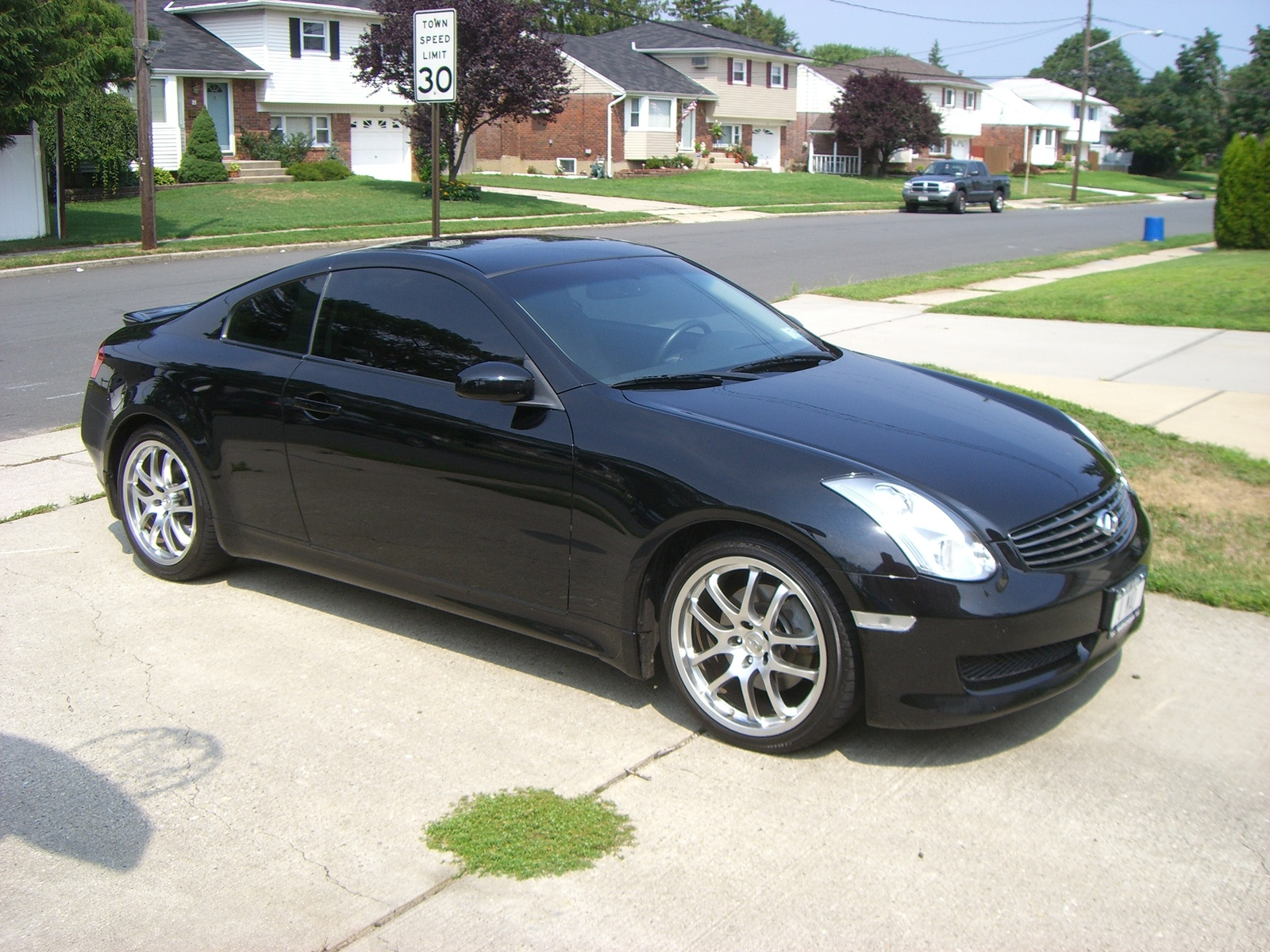 chicago used sale me in gardiner infiniti for infinity il carsforsale com