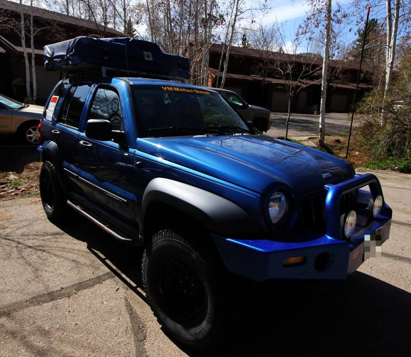 2005 Jeep Liberty Crd Review Car Reviews 2018