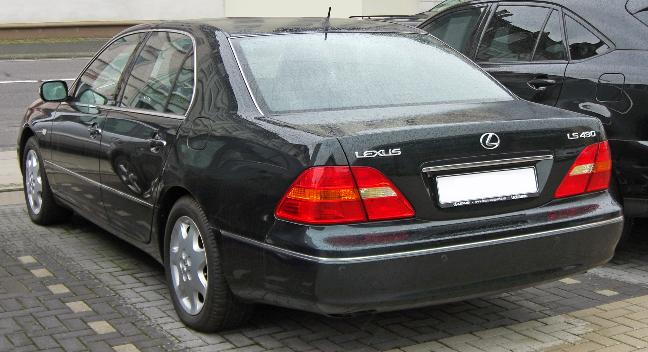 Popular Interesting likewise 2018 together with Matra MS650 together with Beetle moreover 3204 2005 Lexus Sc 430 3. on lexus model 3