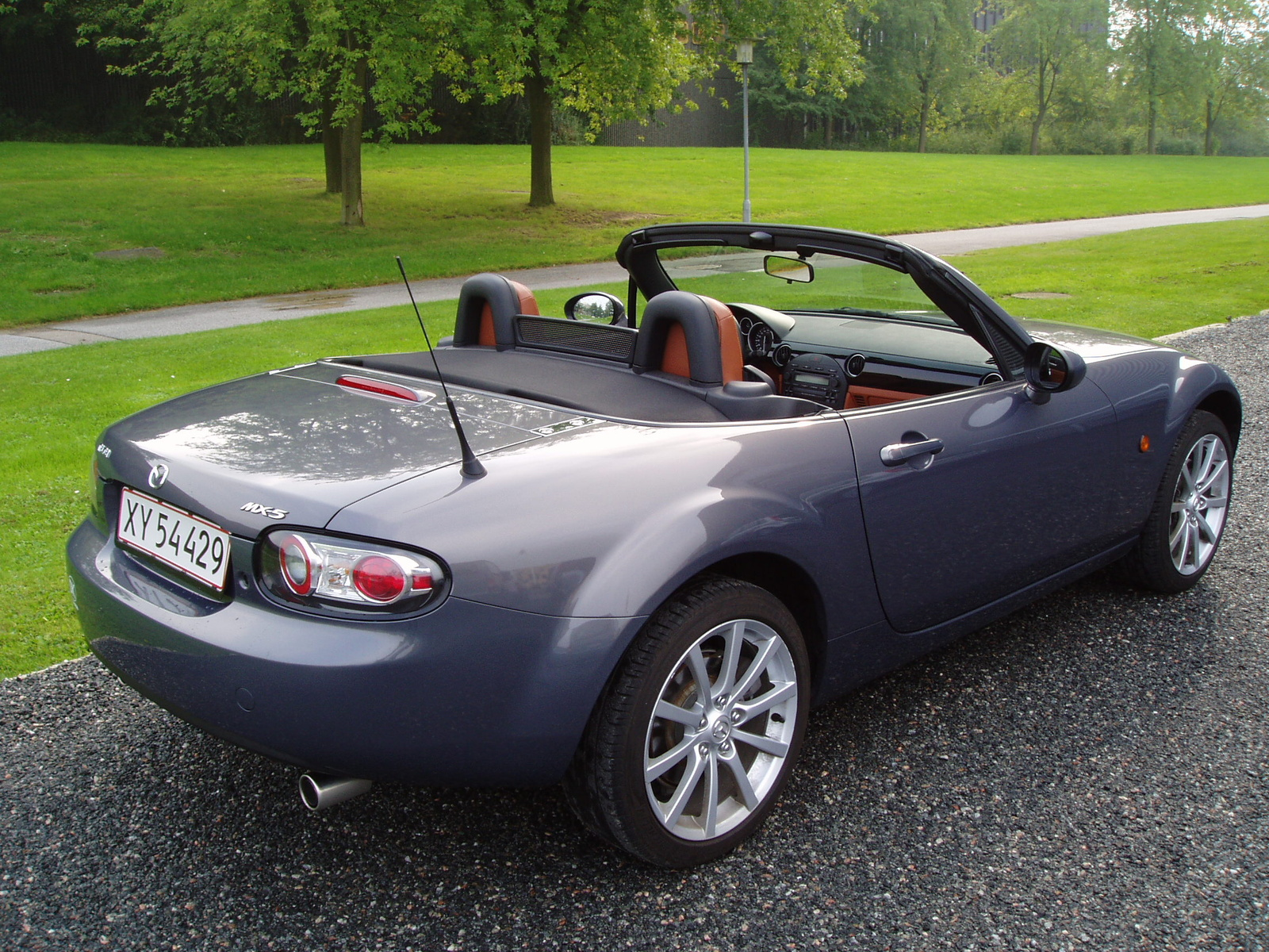 paint code for mk3 body interior styling mx 5 owners club forum forum. Black Bedroom Furniture Sets. Home Design Ideas