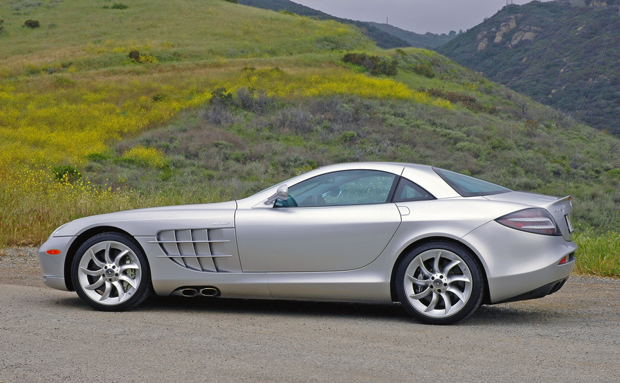 Wallpaper 13 as well Wallpaper 34 furthermore Mercedes Benz Slr Mclaren For Sale In Pictures besides Mclaren 7 moreover Wallpaper 37. on mercedes benz slr mclaren