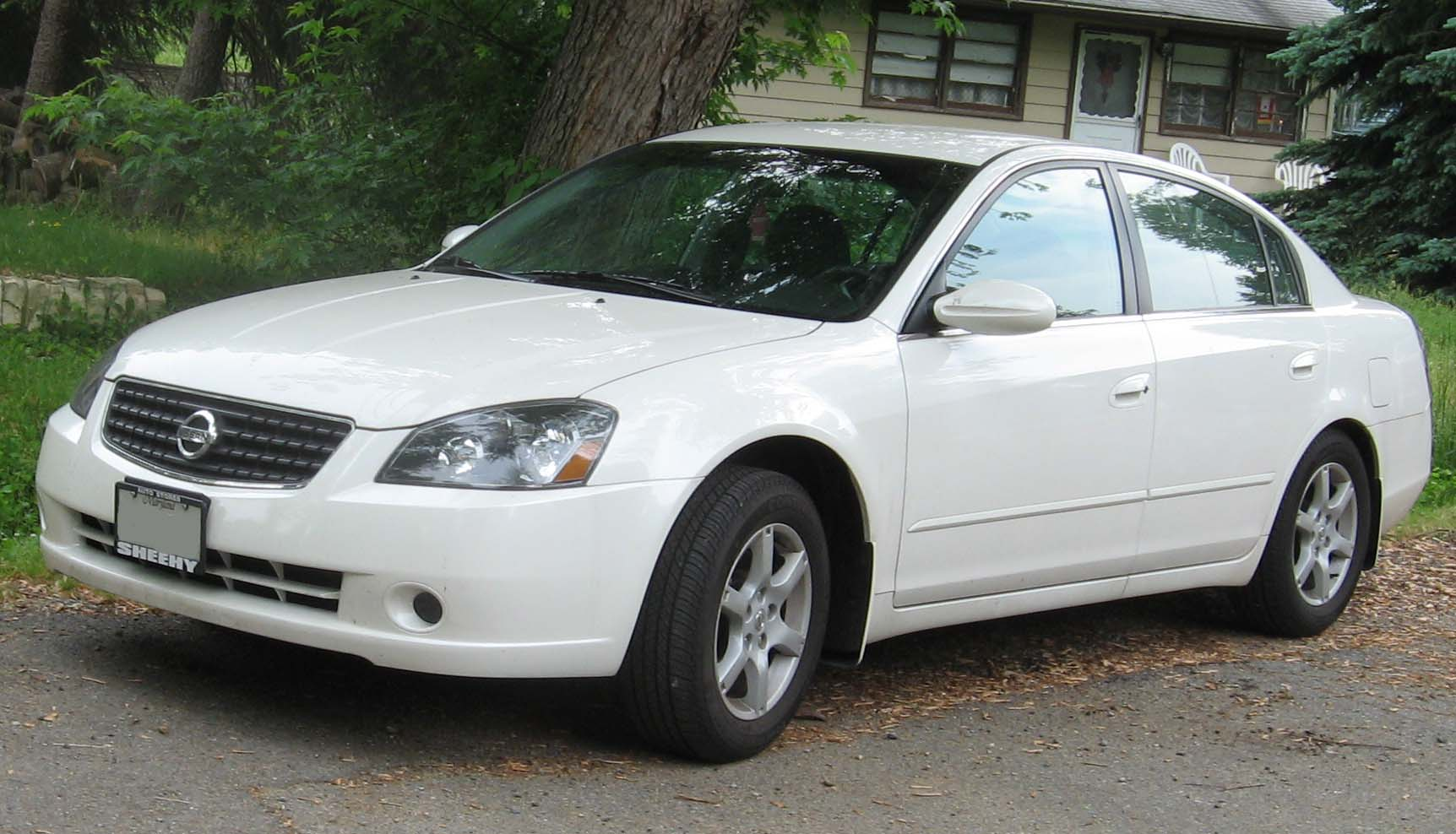 2004 nissan altima white interior gallery hd cars wallpaper 2006 nissan altima information and photos zombiedrive 2006 nissan altima 16 nissan altima 16 vanachro gallery vanachro Image collections