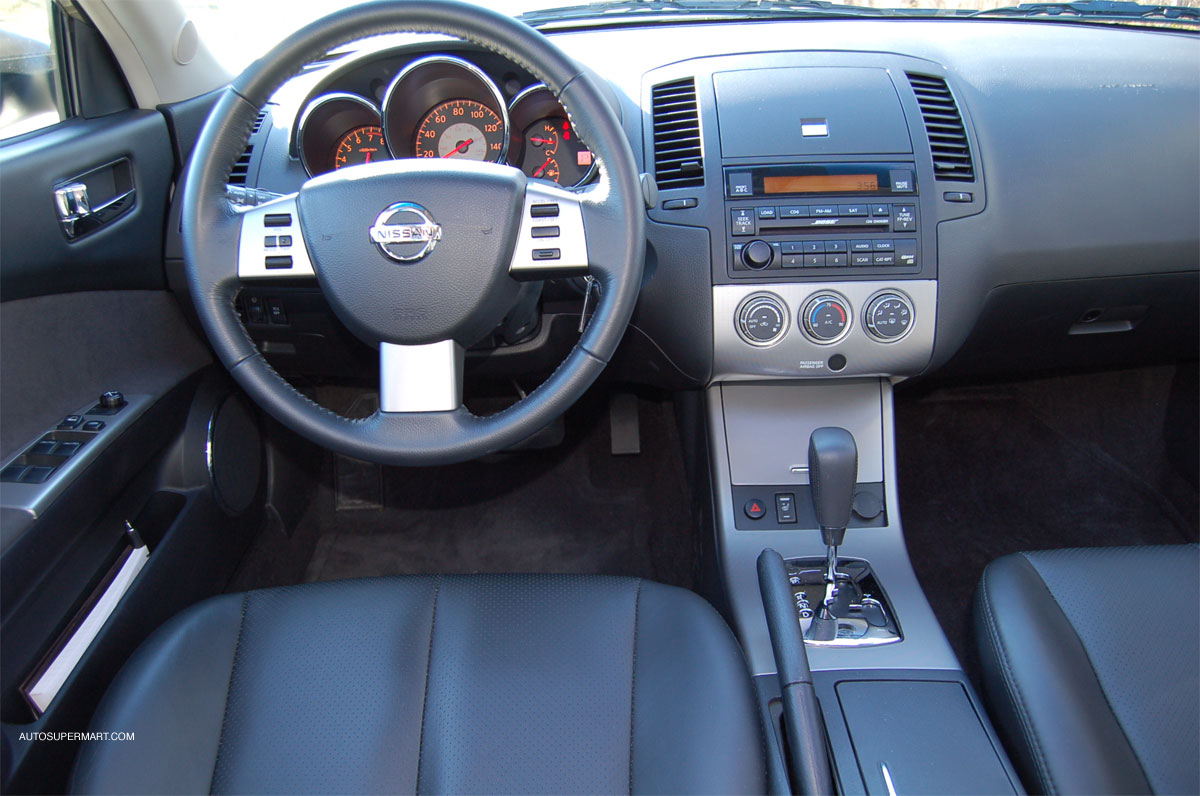 2006 nissan altima information and photos zombiedrive rh zombdrive com 2006 nissan altima manual transmission fluid 2006 nissan altima manual transmission fluid