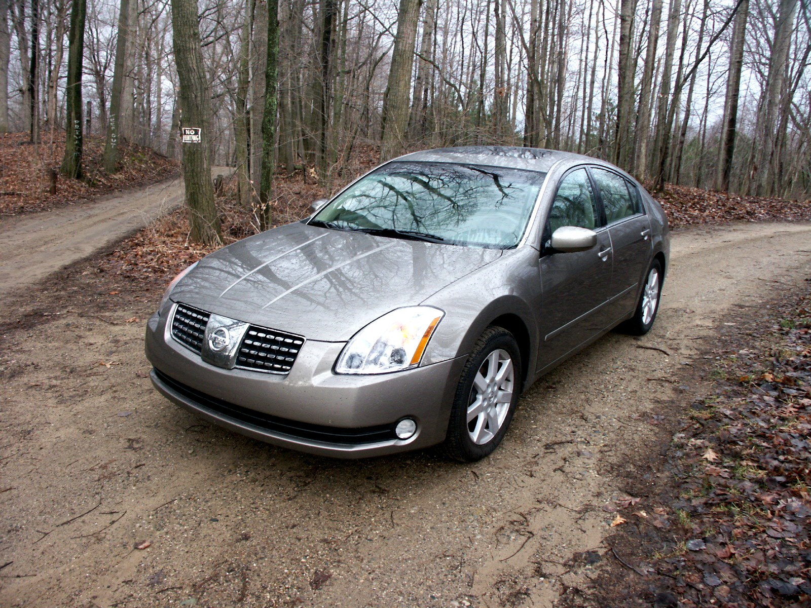 sale for va midtown details sl in nissan news motors maxima at inventory newport