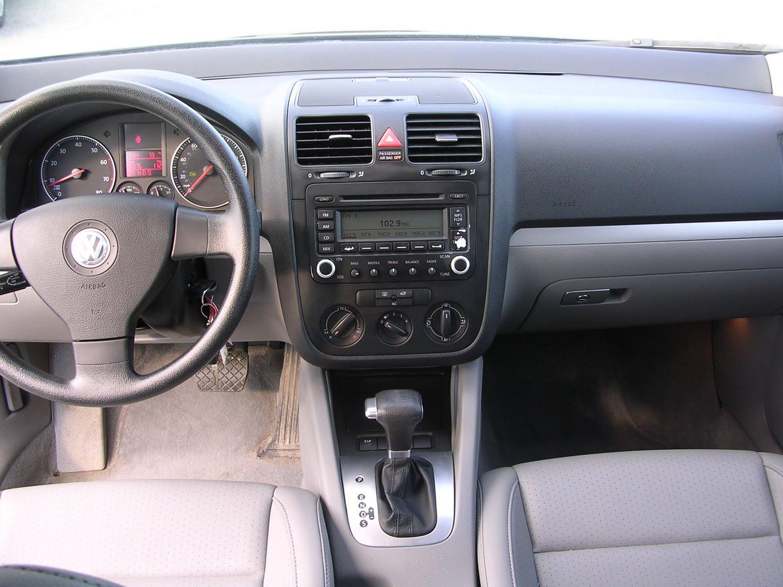 2006 volkswagen jetta 13 volkswagen jetta 13