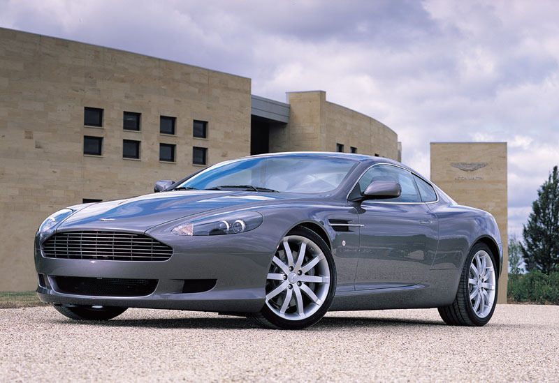 2015 likewise 2016 likewise Huwhp2 additionally Interior further Audi A3 8P RS Look Front Bumper. on aston martin db9