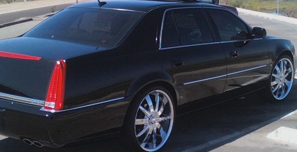 Cadillac Deville Additionally Wiring Diagram On Cadillac Sts Wiring