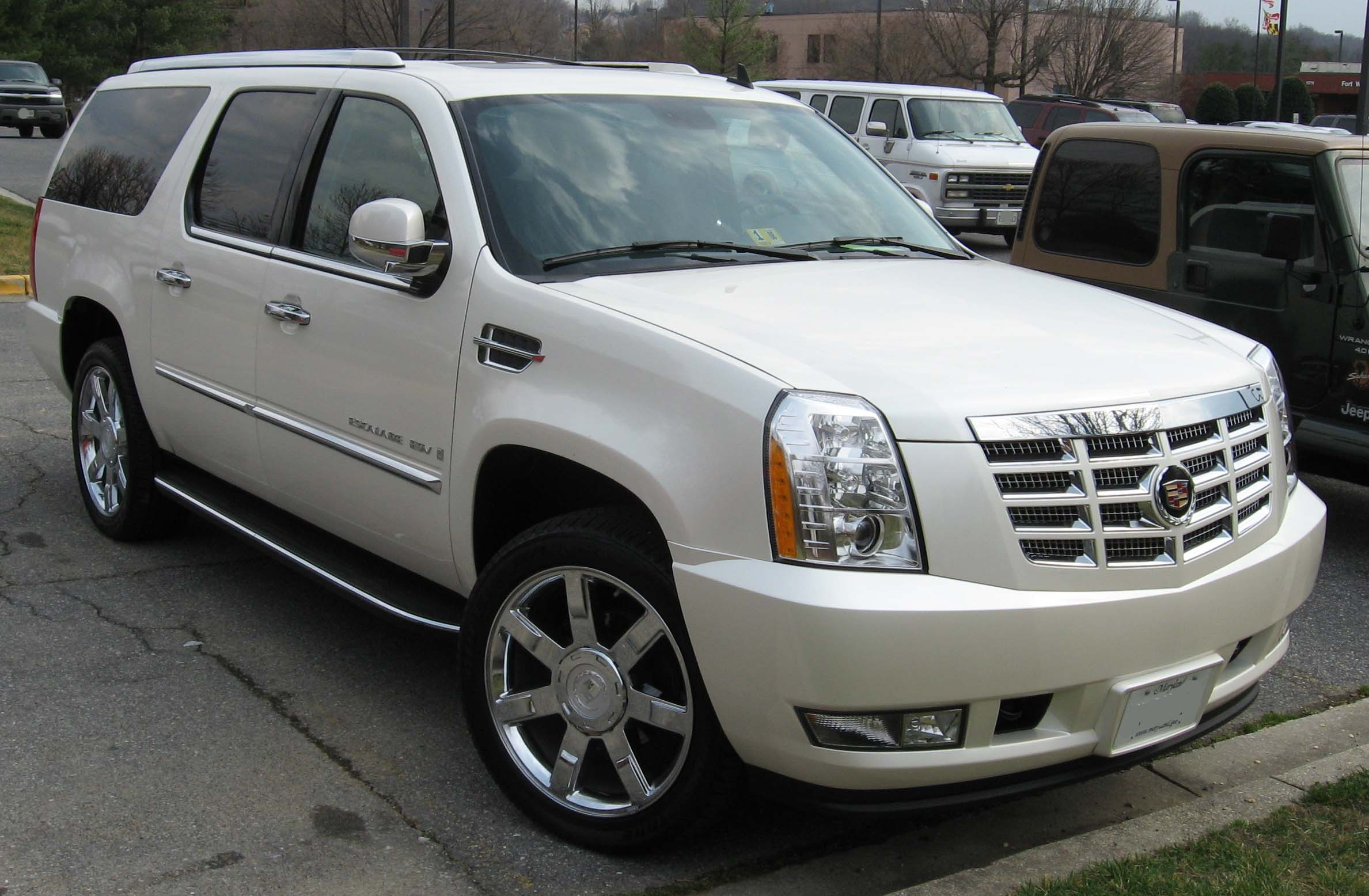 photo for vehicle cadillac aveo vehicles chevrolet sale escalade in mi vehiclesearchresults sebewaing