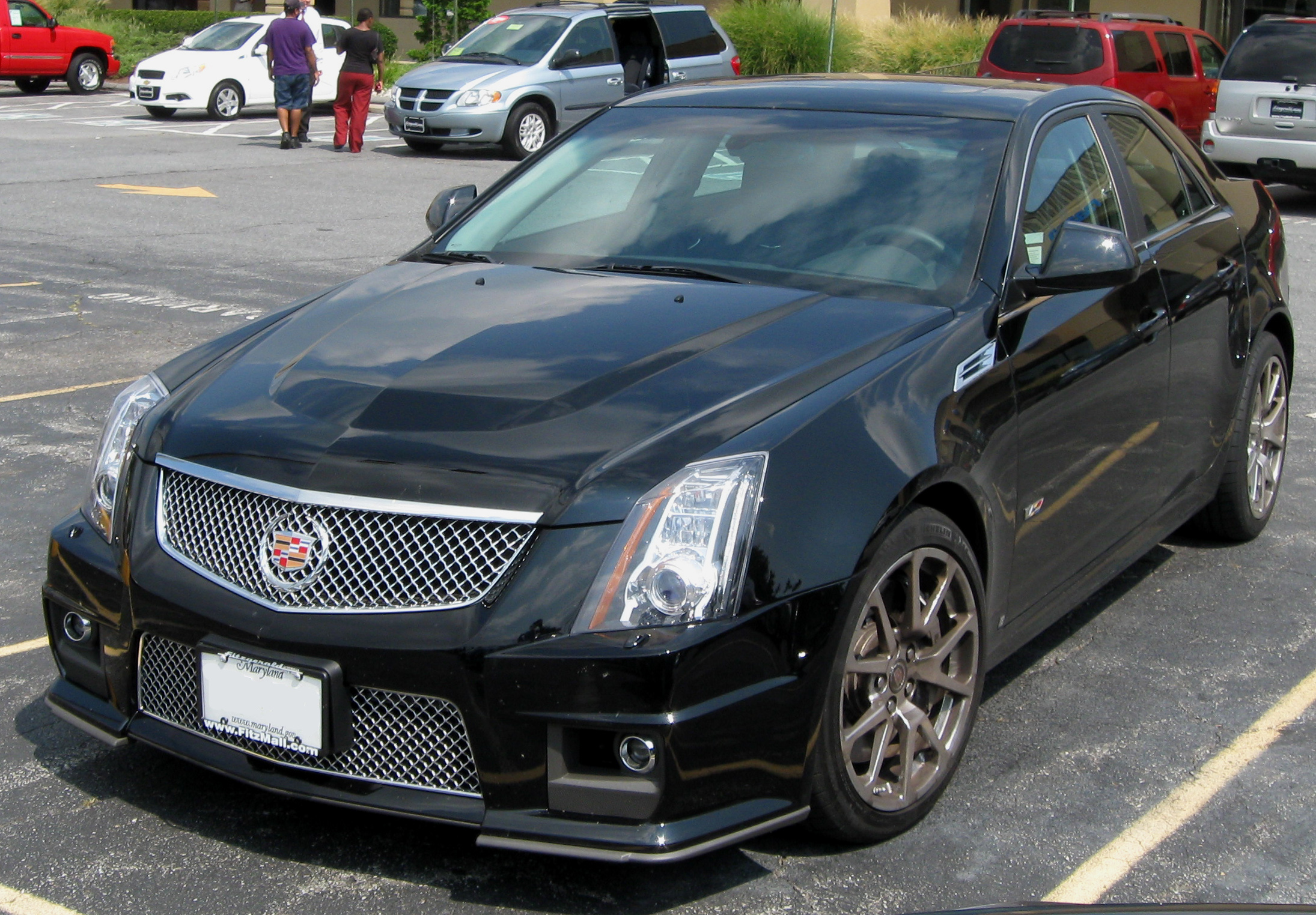 cts cargurus for pic sts v sale base overview cadillac cars coupe