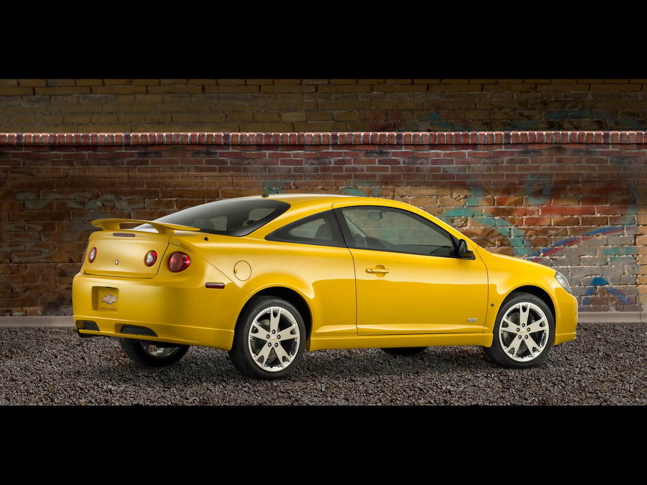 2010 Chevrolet Malibu Owners Manual >> Chevy Cobalt | Autos Post