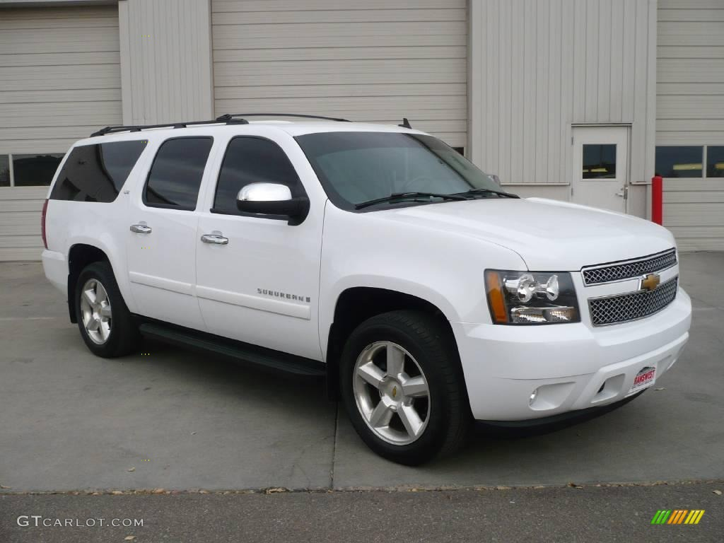Chevy Tahoe Edmunds >> 2005 Chevrolet Suburban Weight | Upcomingcarshq.com