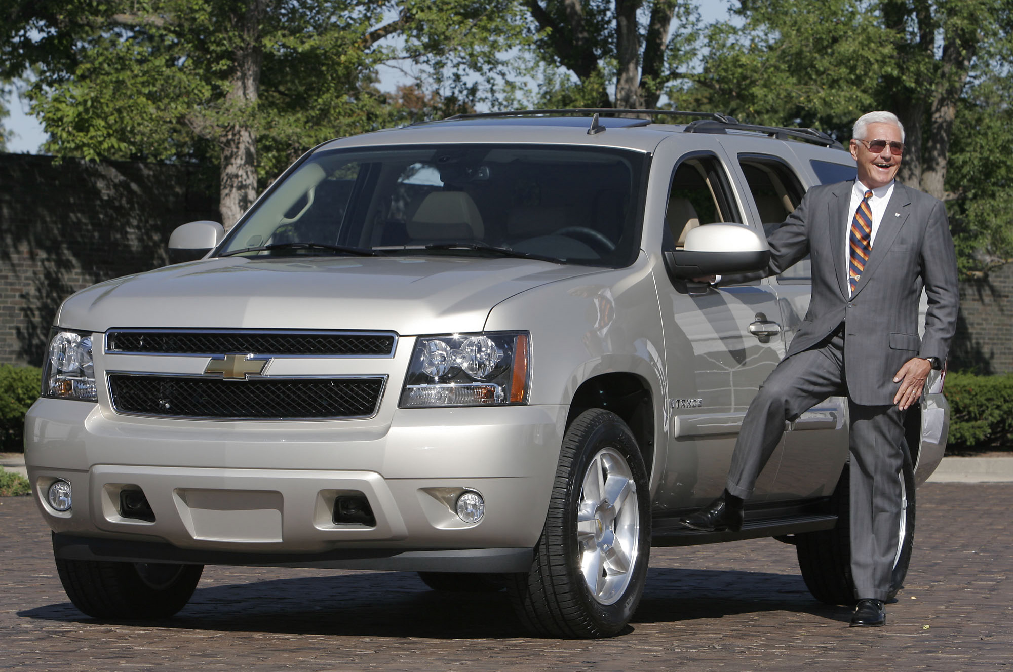 lt htm chevrolet near used stock tahoe ga for c duluth sale
