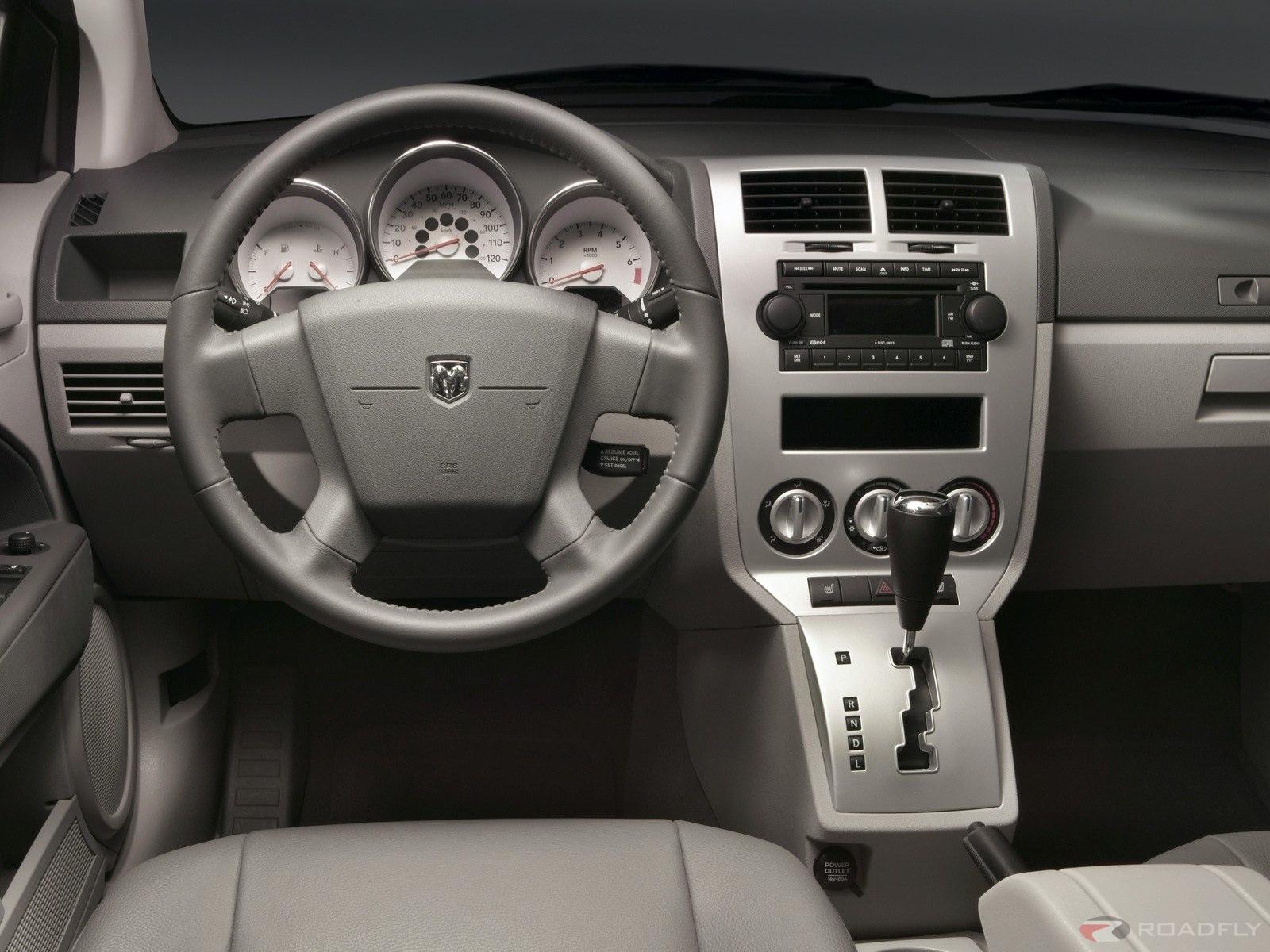 Fuse Box Location On 2010 Dodge Caliber - Wiring Database