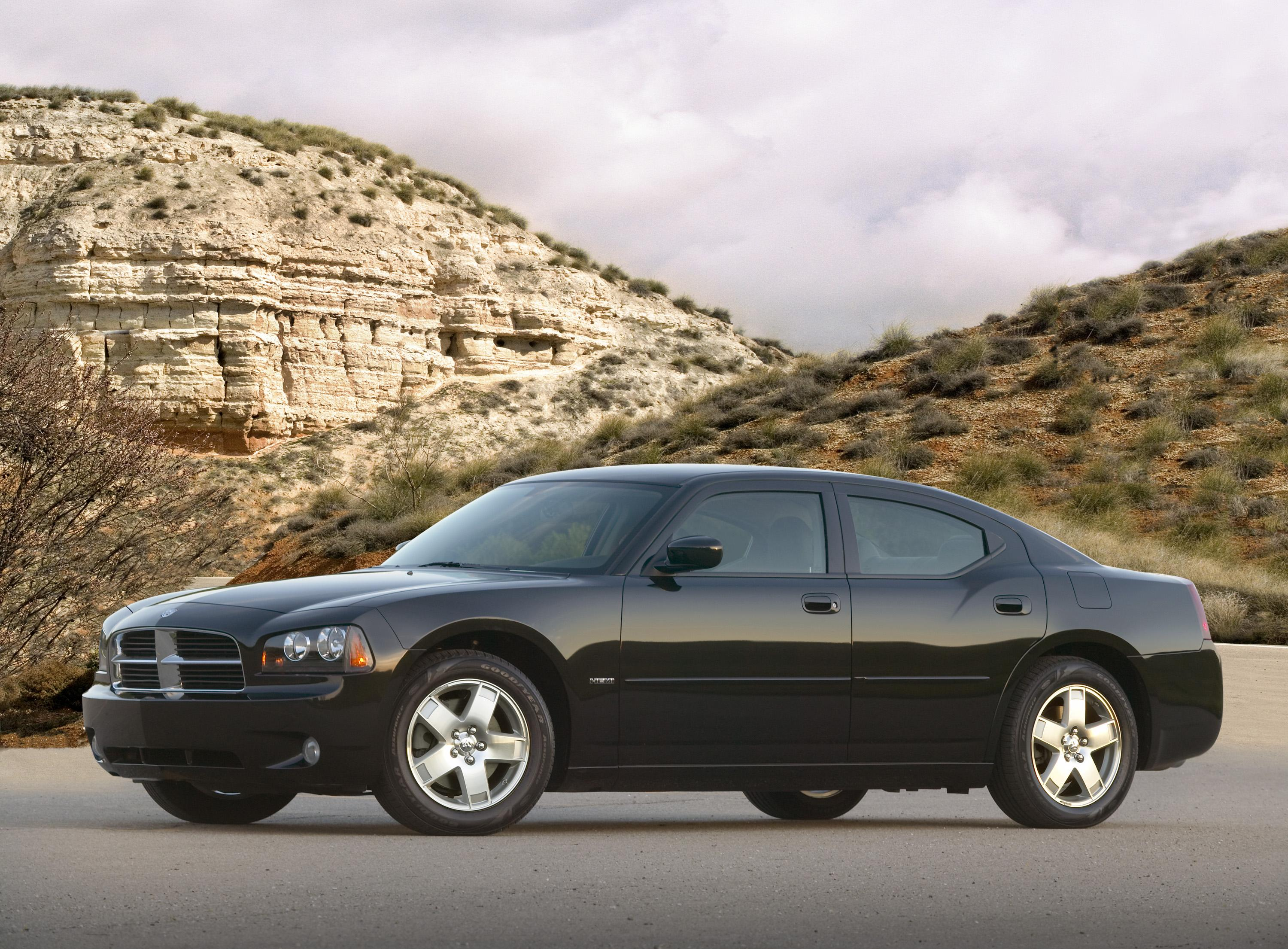 dodge charger reviews driver photos price photo for specs and original s car review sale