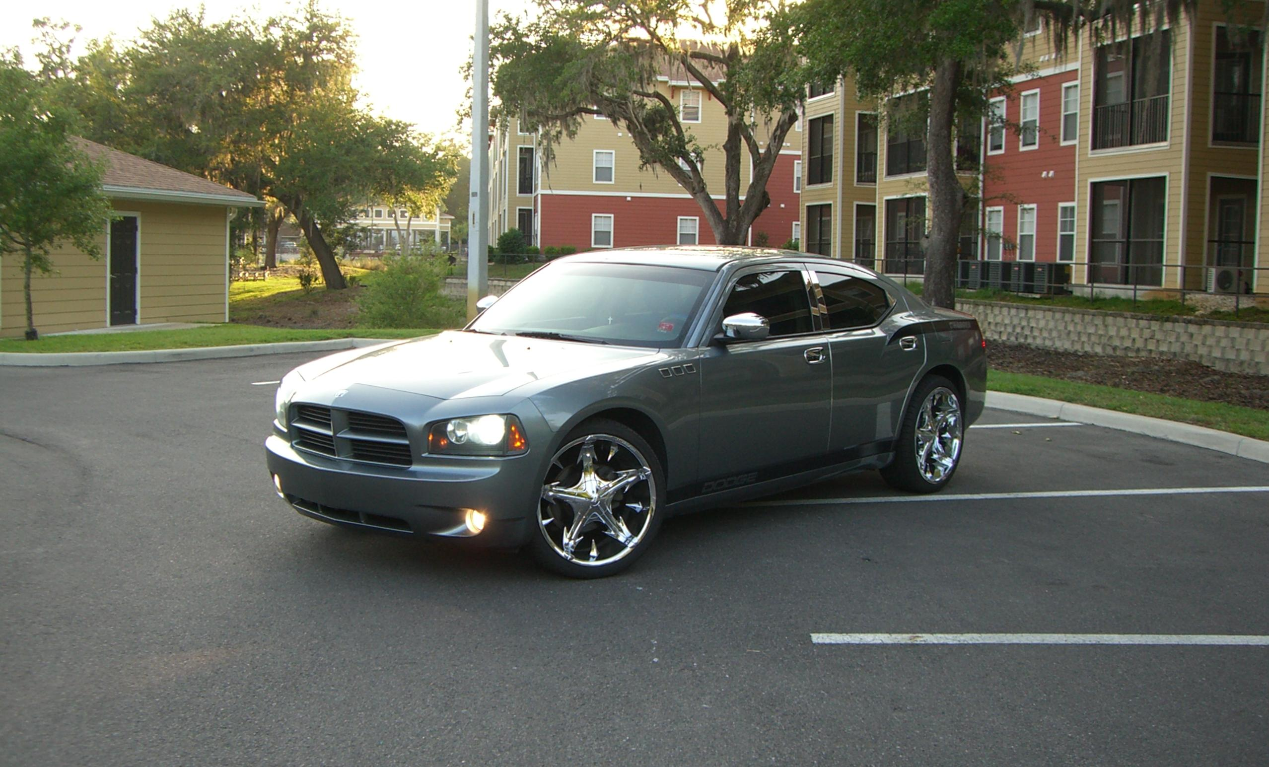 2007 Dodge Charger 2.7 Engine For Sale - Best Charger Photos ...
