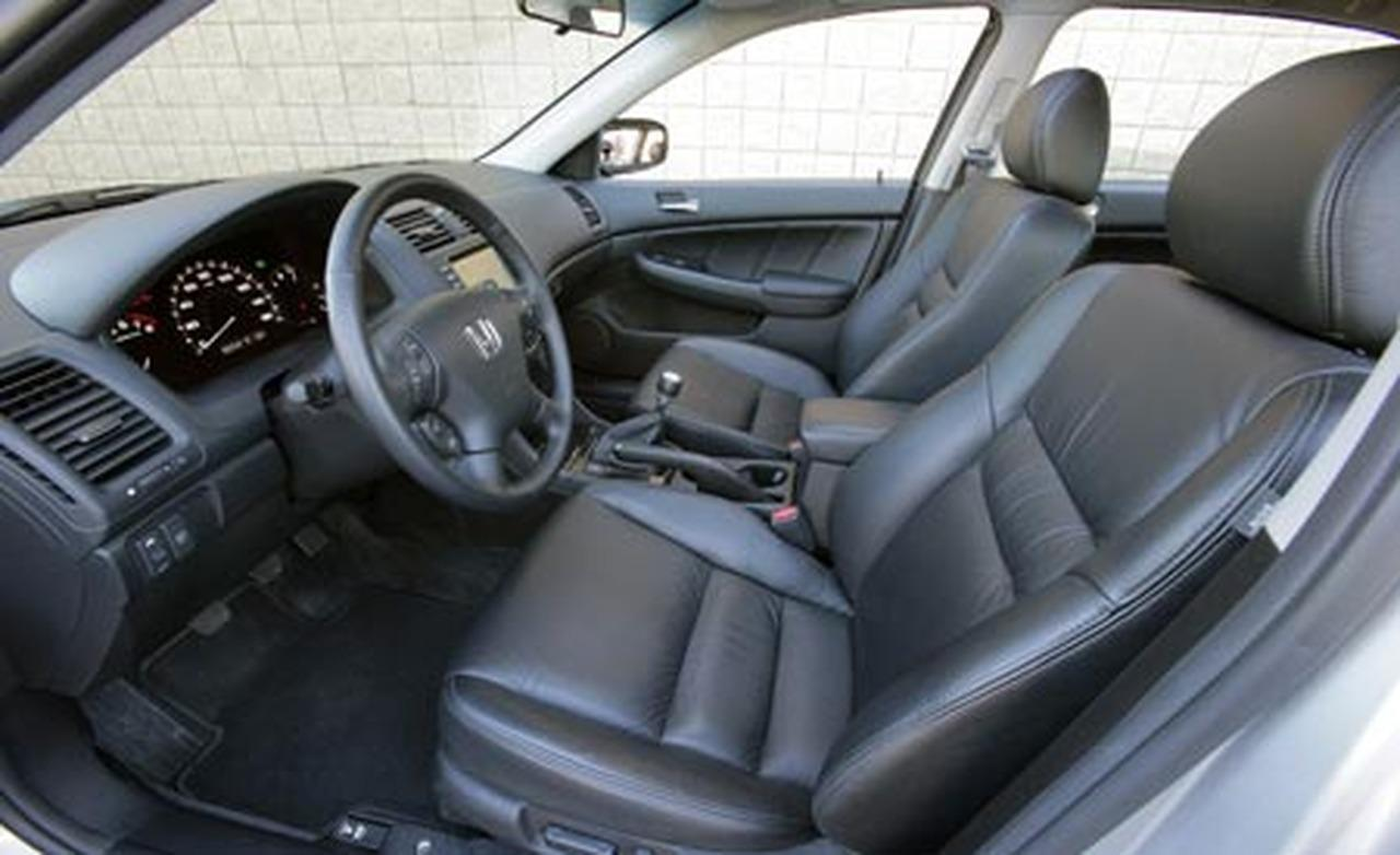 2007 honda accord information and photos zombiedrive rh zombdrive com 2007 honda accord manual transmission fluid 2007 honda accord manual transmission