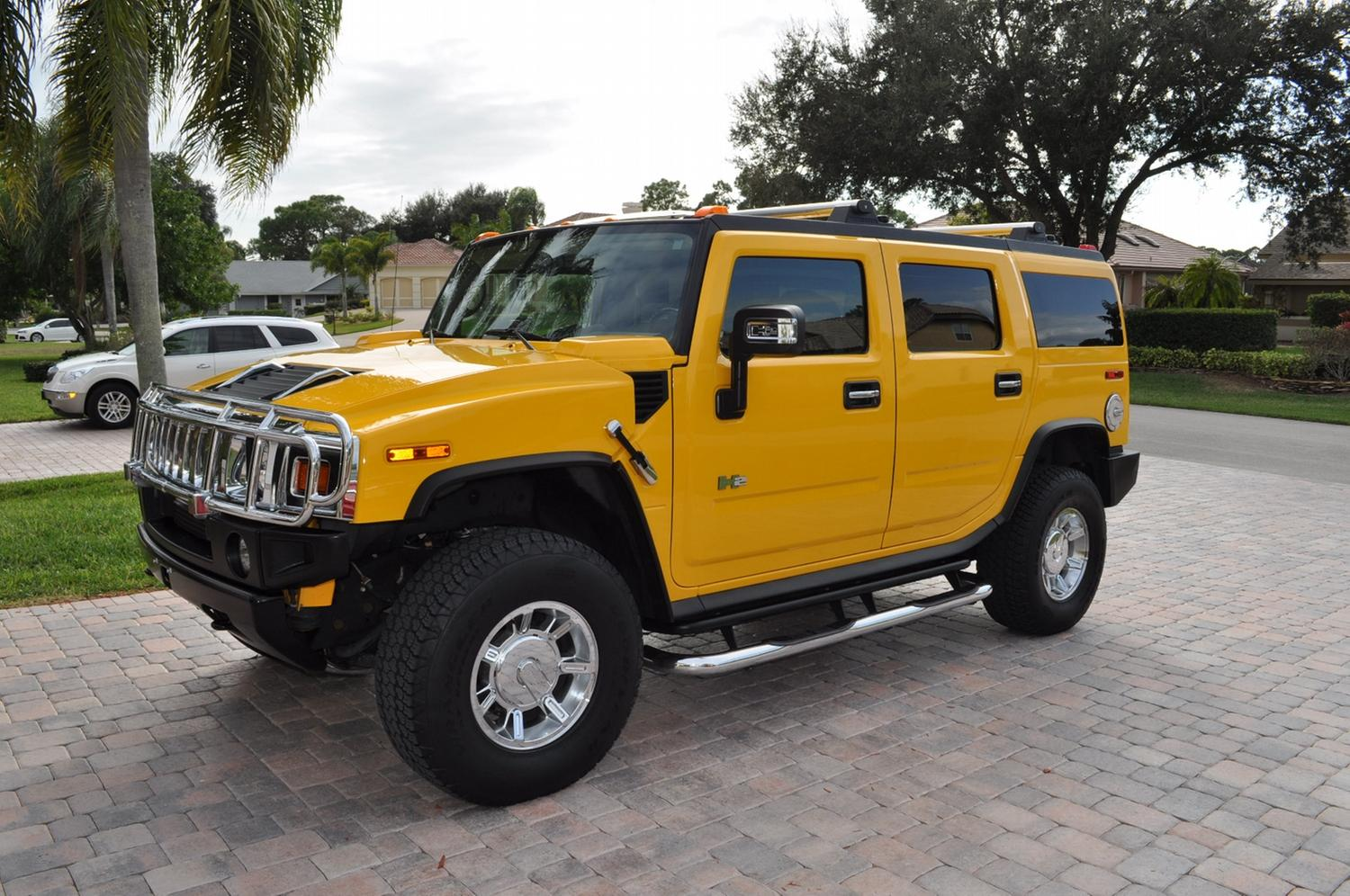 Awesome 2007 Hummer H2 Fuse Box Diagram Pictures - Best Image Wire ...