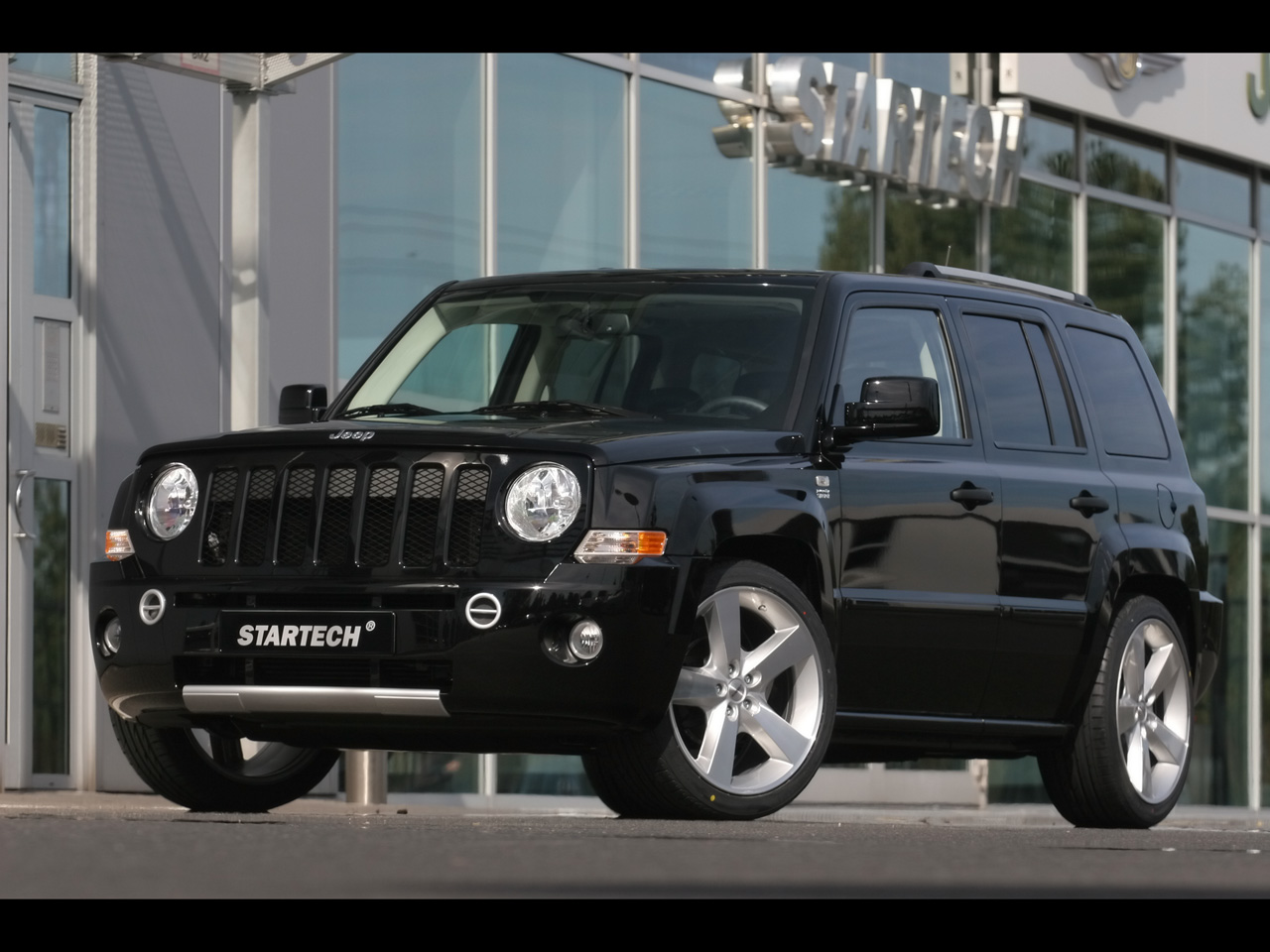 2007 jeep patriot 13 jeep patriot 13