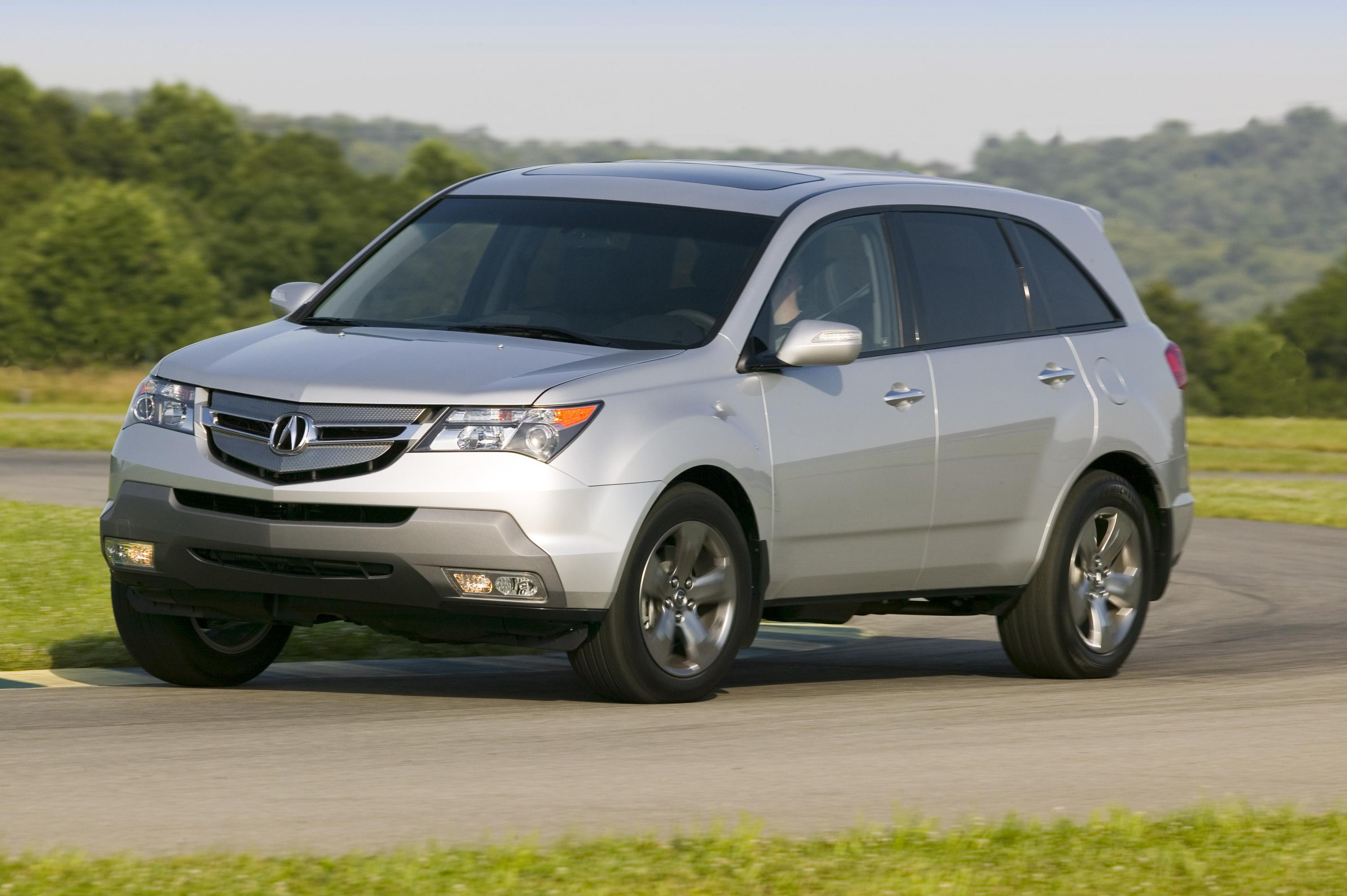 rdx but mdx and monthly img suv the wheel thrive news sales dip acura