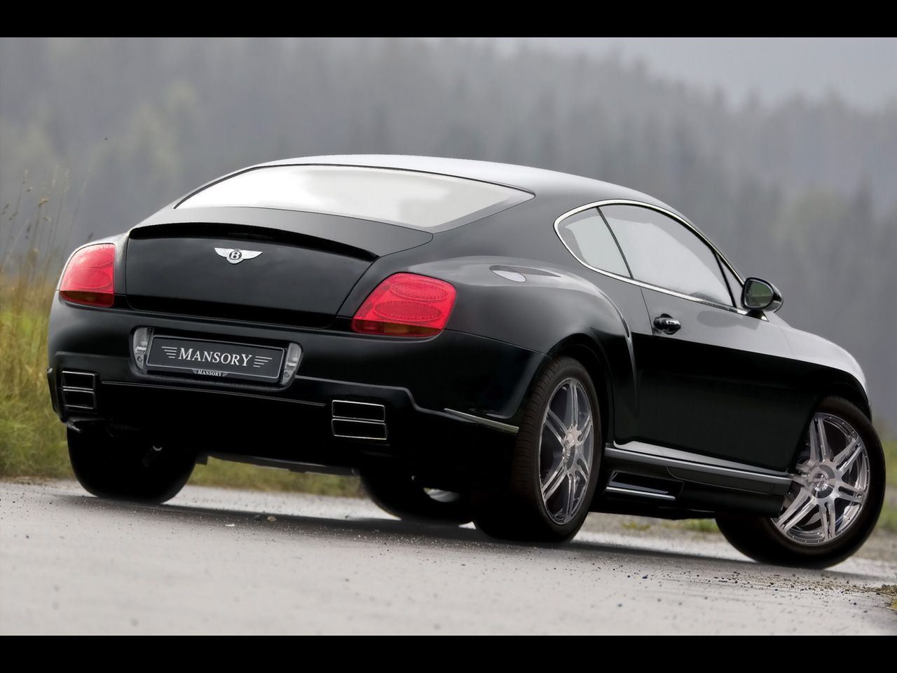 htm for ct bentley near used c coupe greenwich continental speed stock sale l gt