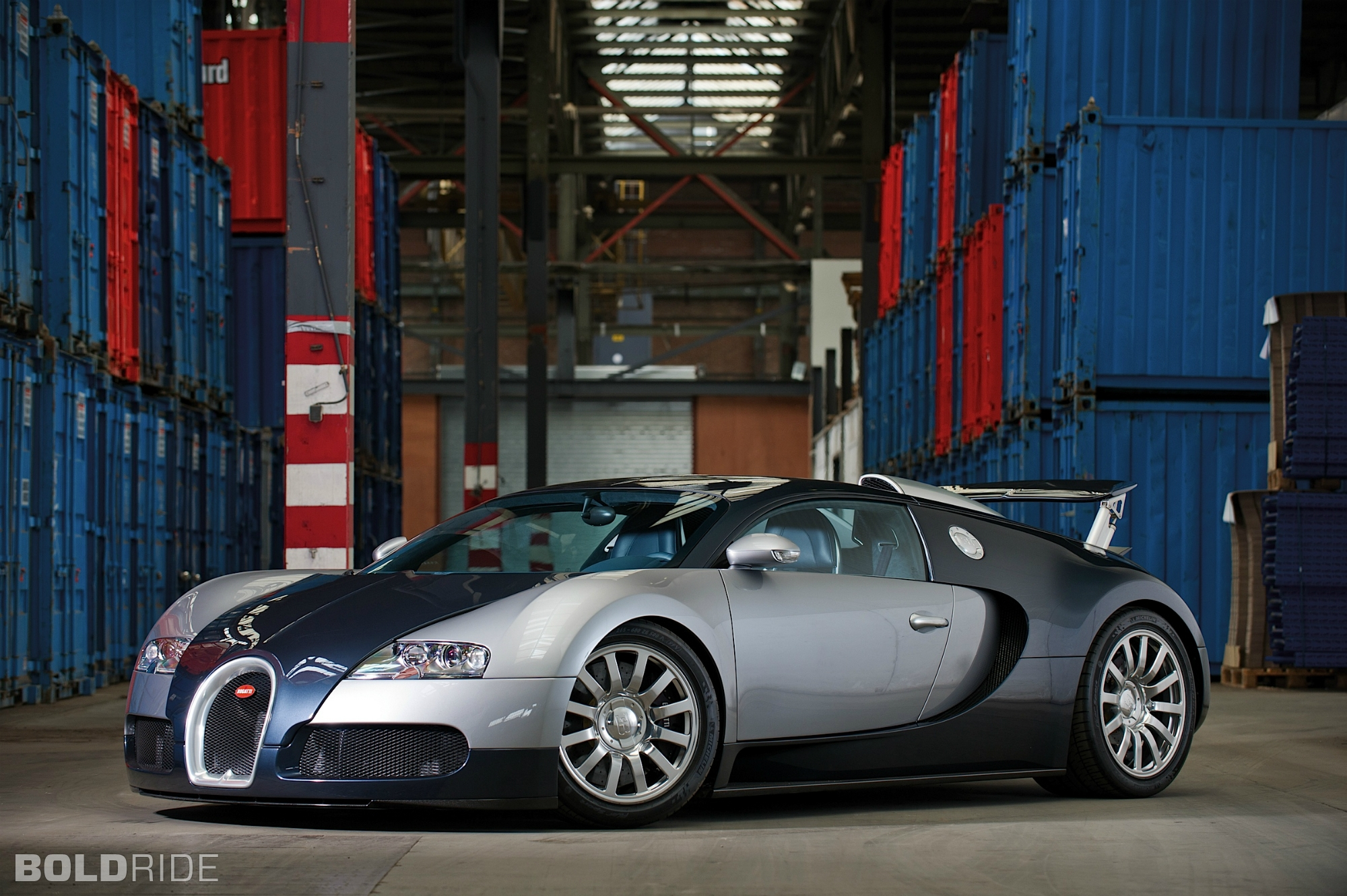 Related keywords suggestions for 2008 bugatti veyron for Bugatti pizza