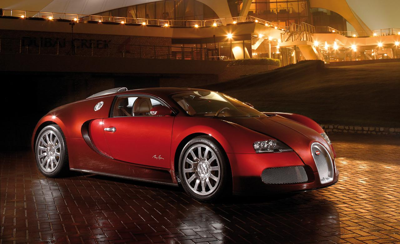 2008 bugatti veyron 16 4 image 13. Black Bedroom Furniture Sets. Home Design Ideas