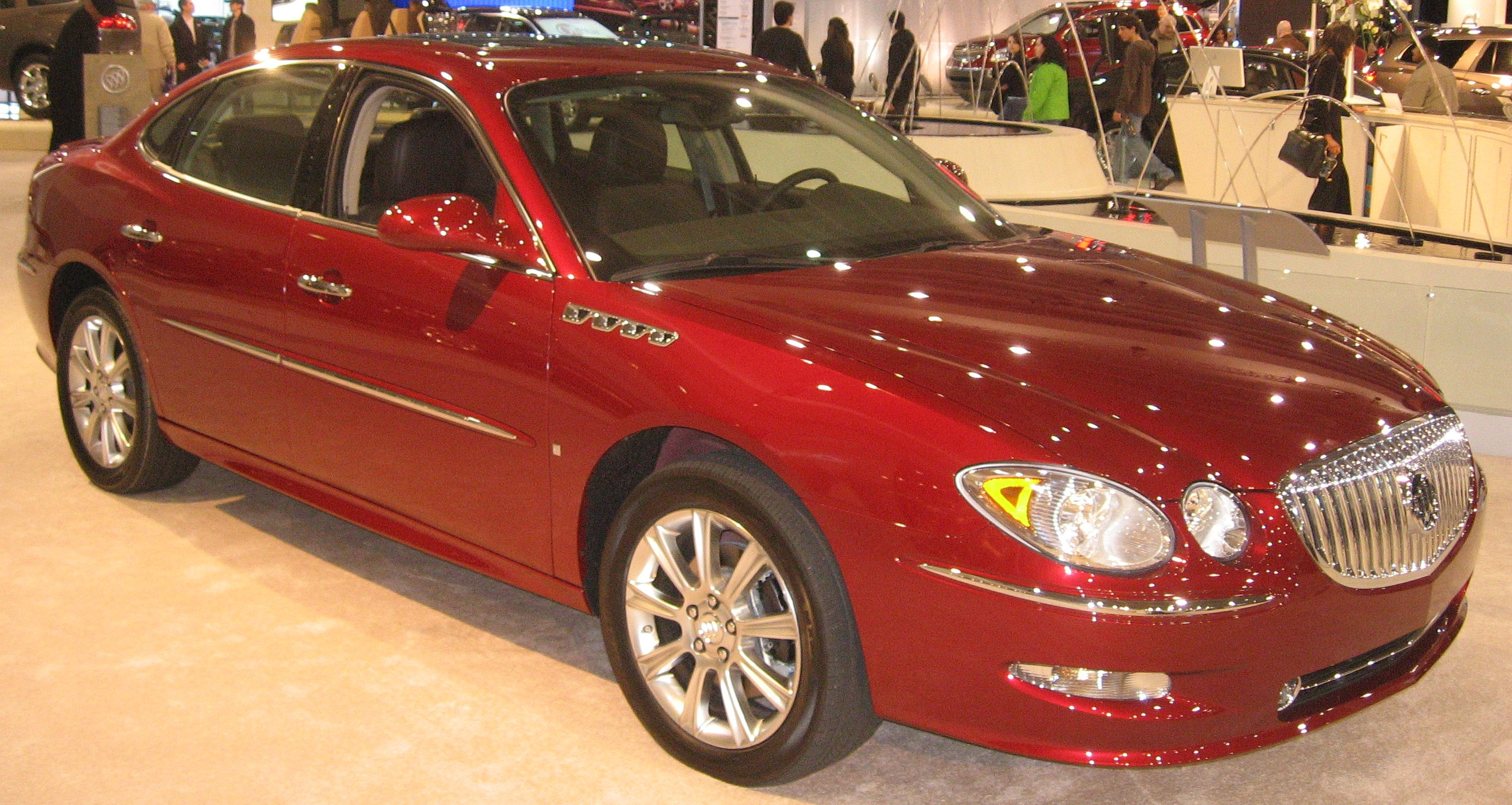 China Only 2016 Chevrolet Malibu Has Aussie Beginnings also E5 88 AB E5 85 8Blacrosse E8 80 81 E6 AC BE E5 9B BE E7 89 87 in addition 4 Buick Lacrosse likewise 1759 2009 Buick Lacrosse 11 moreover 2104 2008 Buick Lacrosse 8. on buick lacrosse