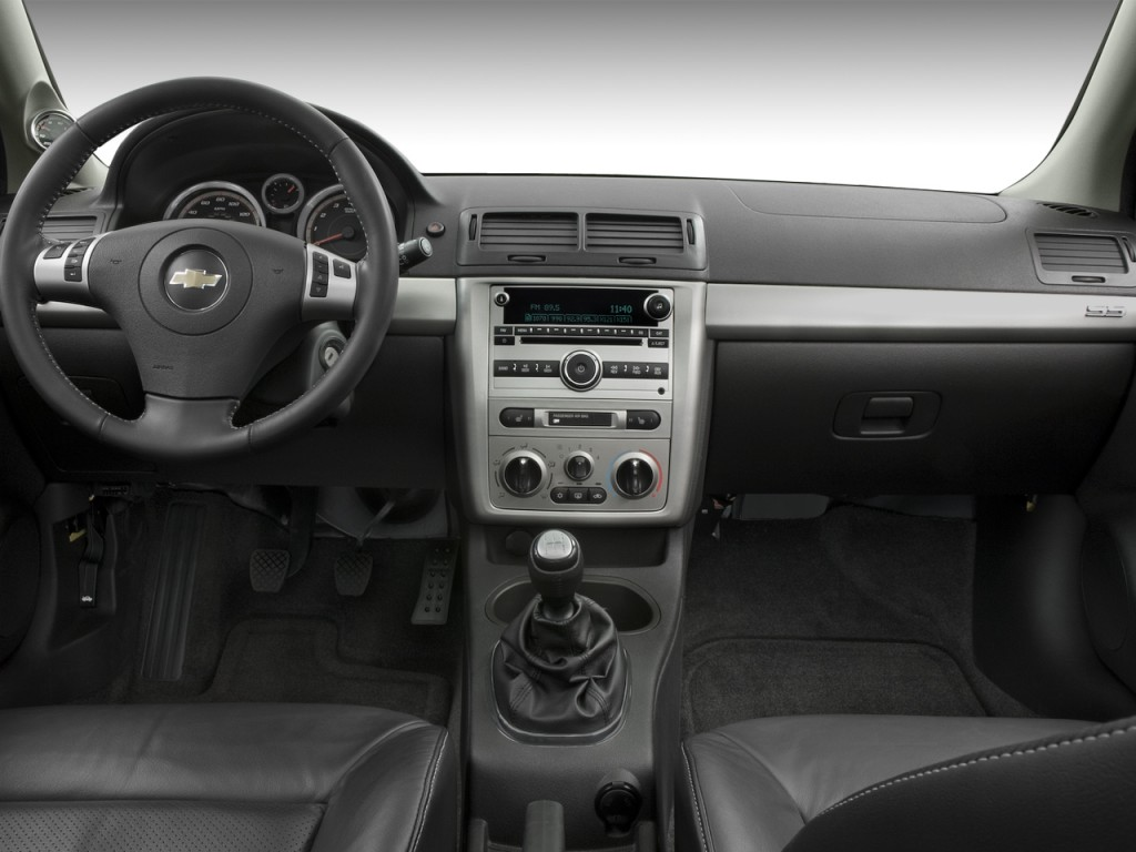 ... Chevy Cobalt Interior Best Of 2008 Chevrolet Cobalt Cargurus 2008 Chevy  Cobalt Coupe Interior Www Pixshark ...