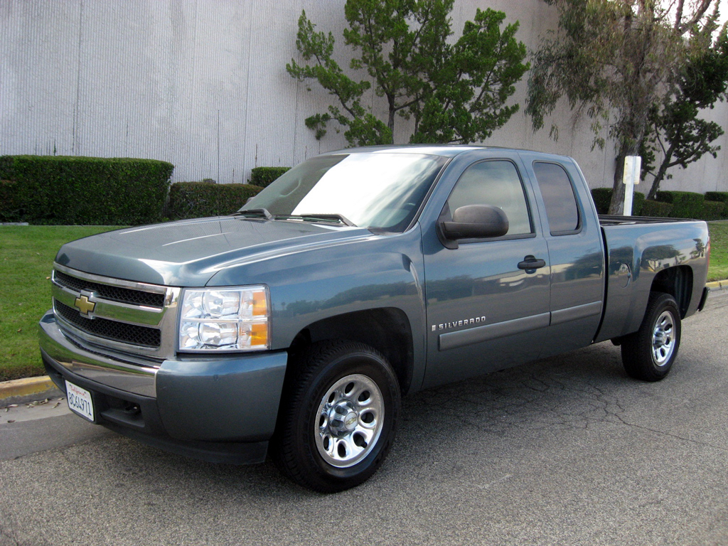2013 chevrolet silverado oil capacity autos post. Black Bedroom Furniture Sets. Home Design Ideas