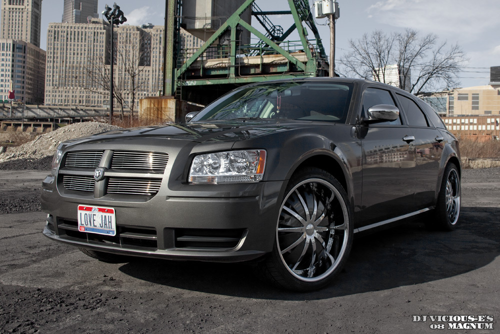 listings cc magnum classiccars arlington of std large for dodge com view c picture texas sale in