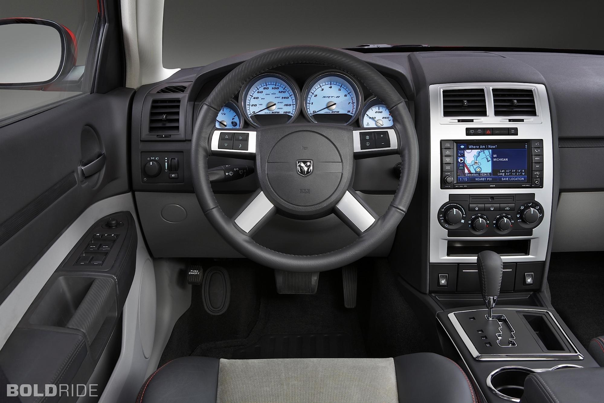 base in indianapolis veh dodge auto premium magnum wagon