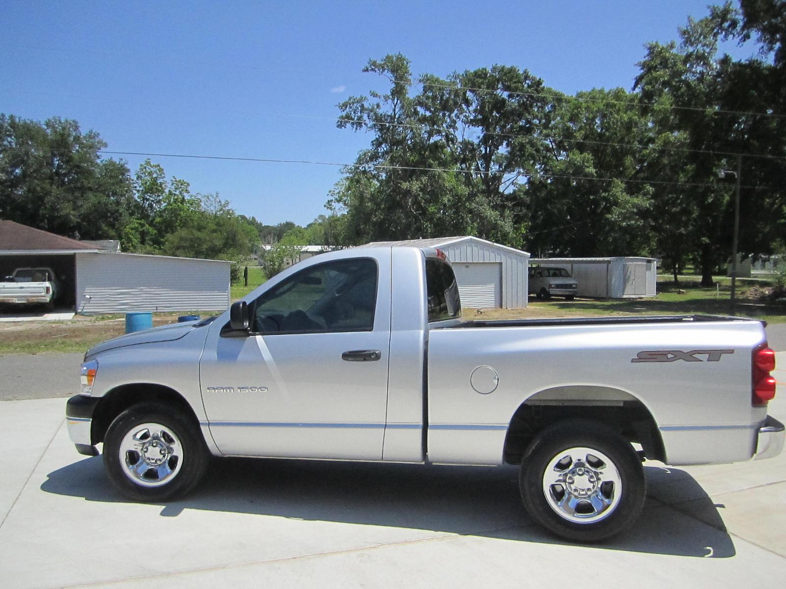 2008 dodge ram pickup 1500 16 dodge ram pickup 1500 16