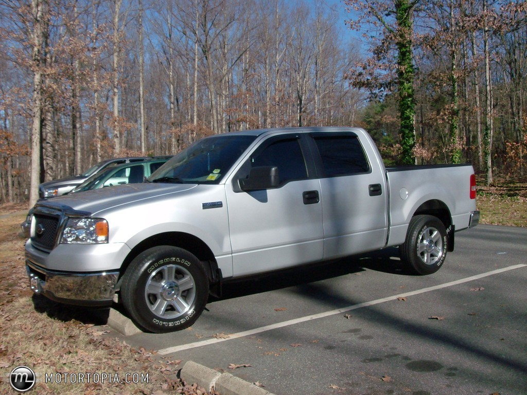 2008 ford f 150 18 ford f 150 18