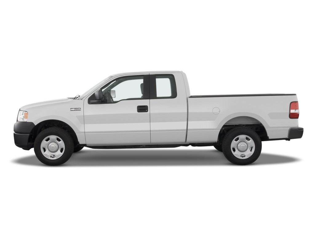 2008 ford f 150 10 ford f 150 10