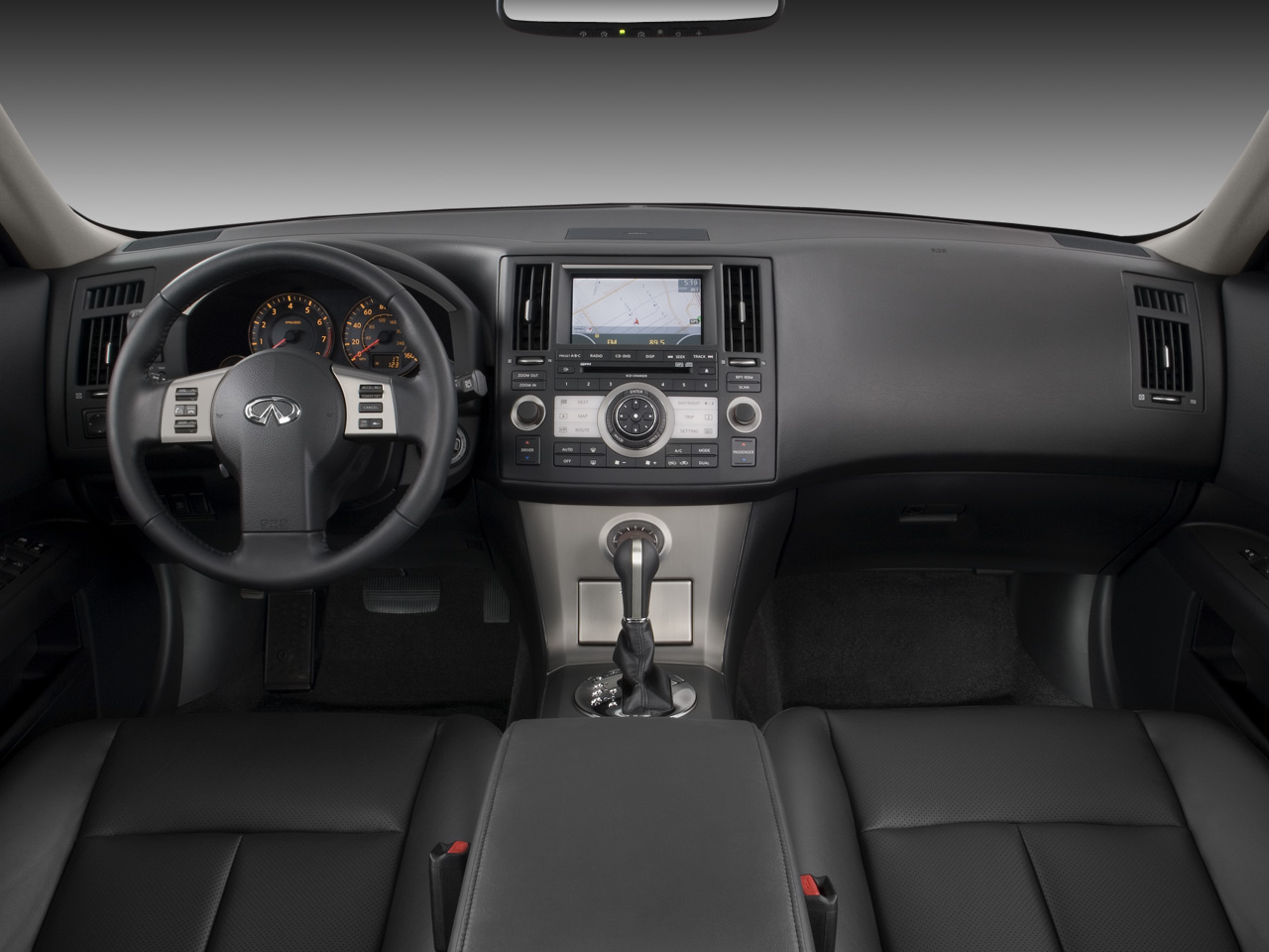 2003 infiniti fx45 interior choice image hd cars wallpaper 2008 infiniti fx45 information and photos zombiedrive 2008 infiniti fx45 16 infiniti fx45 16 vanachro choice vanachro Images