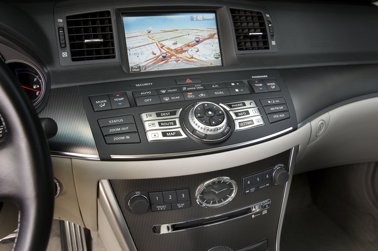2001 infiniti m45 interior image collections hd cars wallpaper 2004 infiniti m45 interior choice image hd cars wallpaper 2001 infiniti m45 interior gallery hd cars vanachro Choice Image