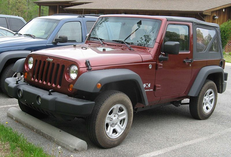 sale carsforsale littleton unlimited com co wrangler in staffordsville jeep for ky