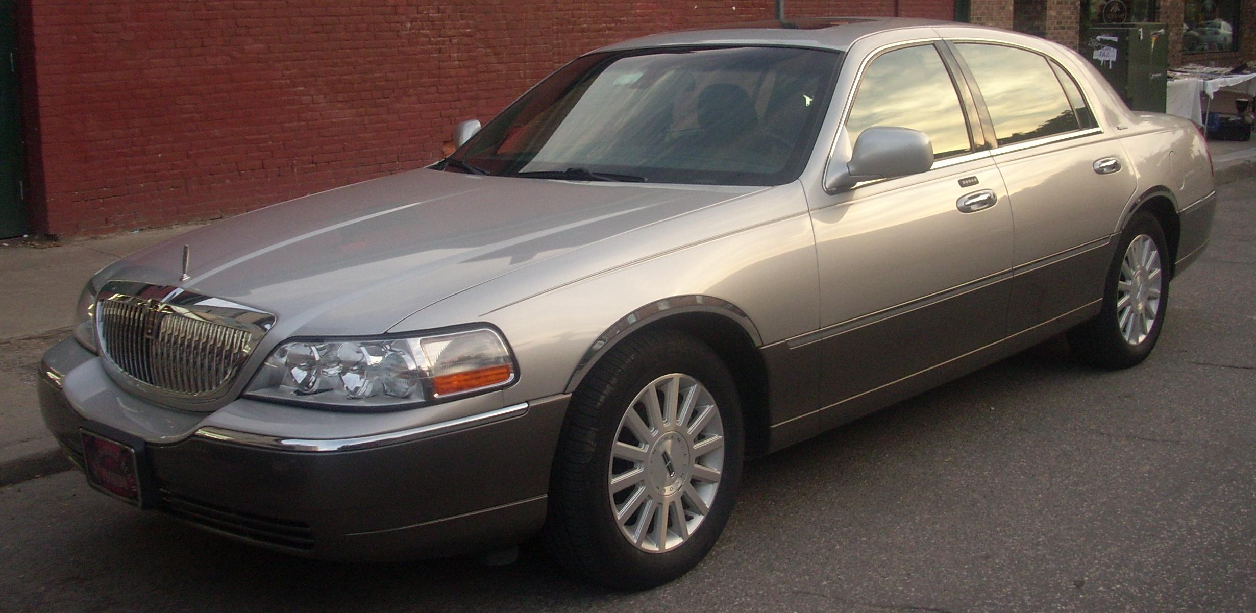 lincoln in ny sale town car carsforsale used yonkers for cars com