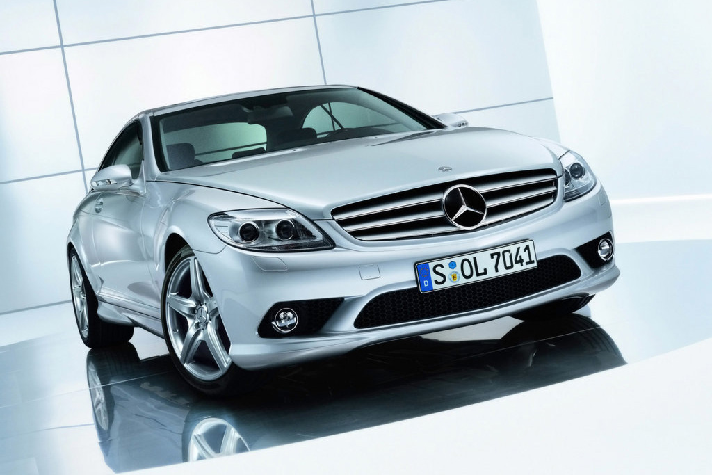 find featured autotrader benz amg mercedes large car news cheap image