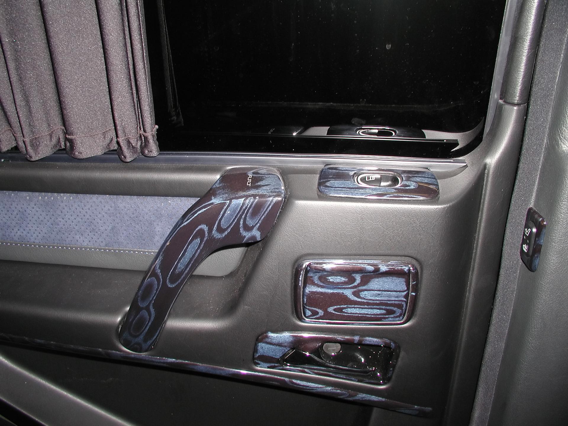 2008 mercedes benz g class 12 mercedes benz g class 12
