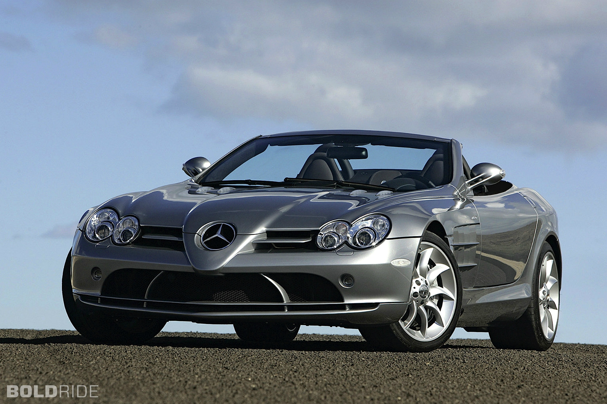 image gallery slr mclaren 2008. Black Bedroom Furniture Sets. Home Design Ideas