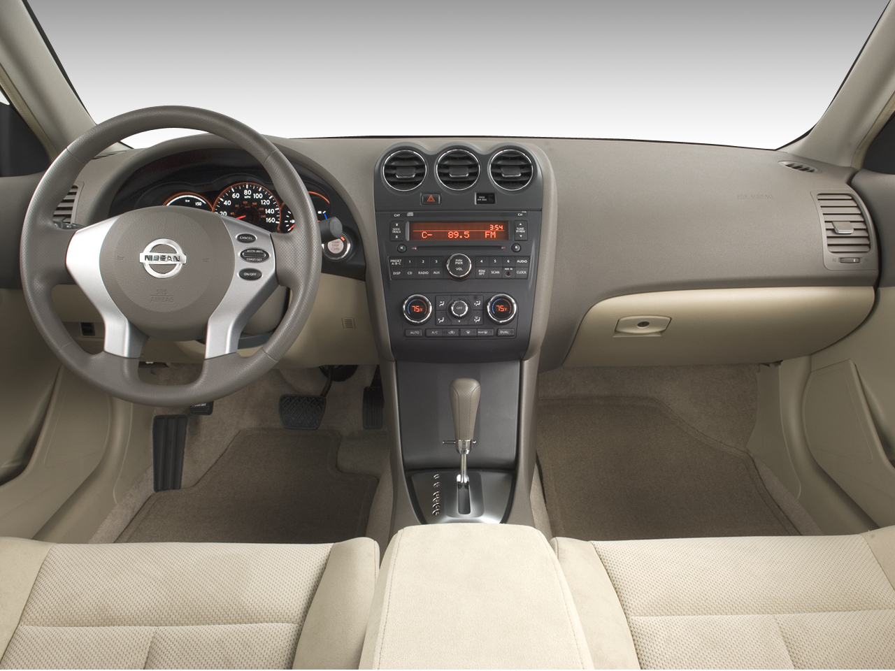 2012 nissan altima white inside gallery hd cars wallpaper 2012 nissan altima cloth interior gallery hd cars wallpaper 2009 nissan maxima white interior image collections vanachro Choice Image