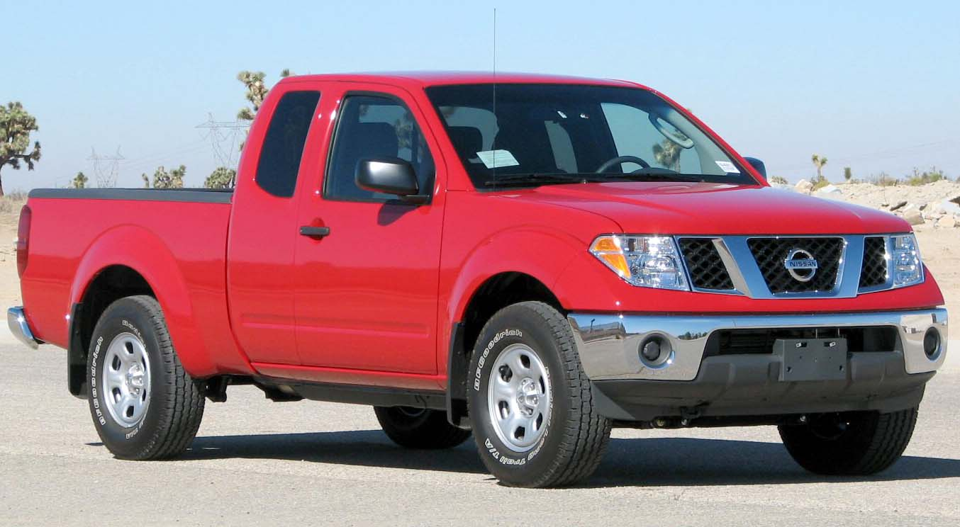 2008 nissan frontier information and photos zombiedrive rh zombdrive com 2010 Nissan Frontier Trim Levels 2010 nissan frontier manual transmission problems