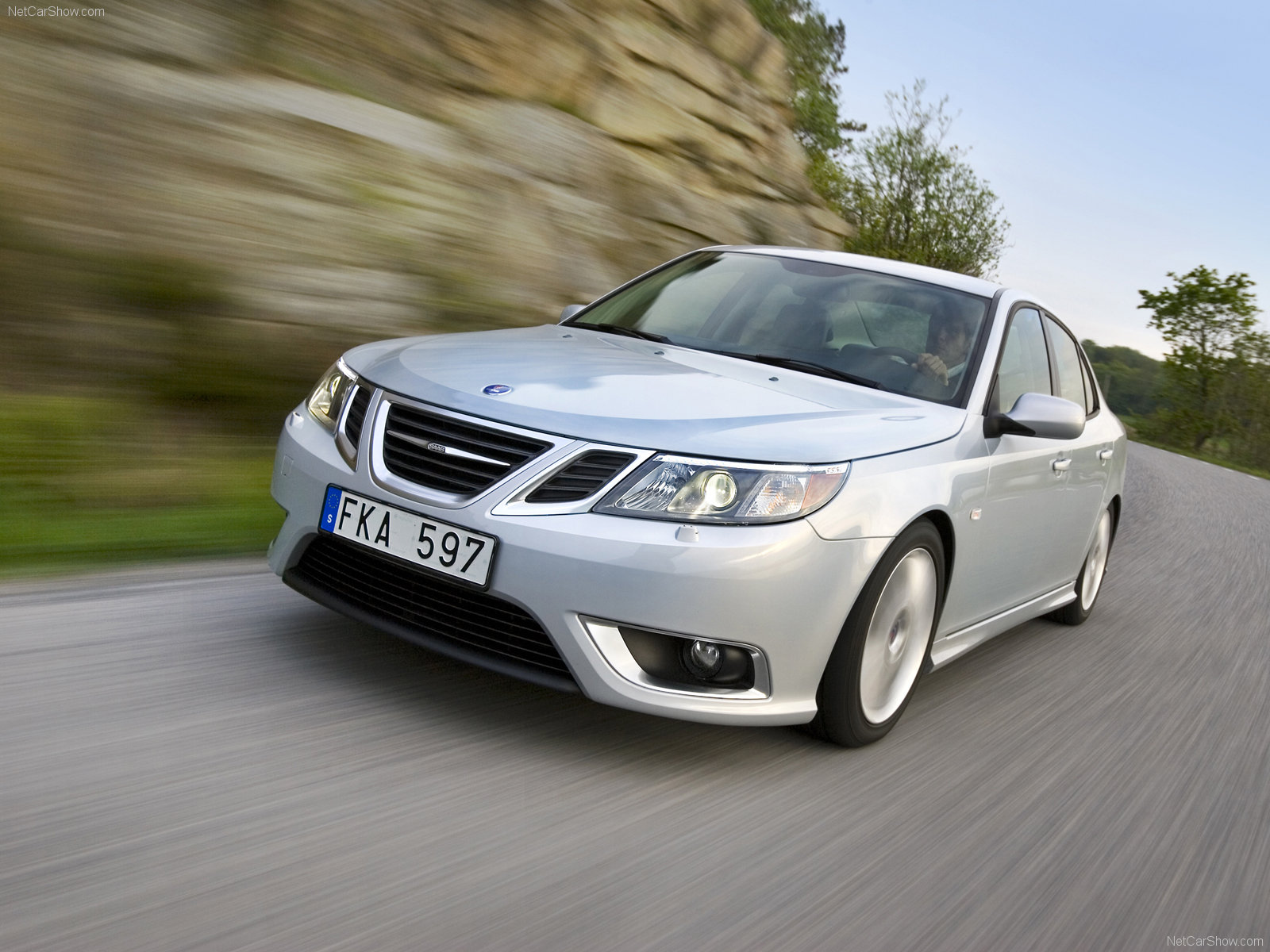 2008 saab 9 3 information and photos zombiedrive. Black Bedroom Furniture Sets. Home Design Ideas