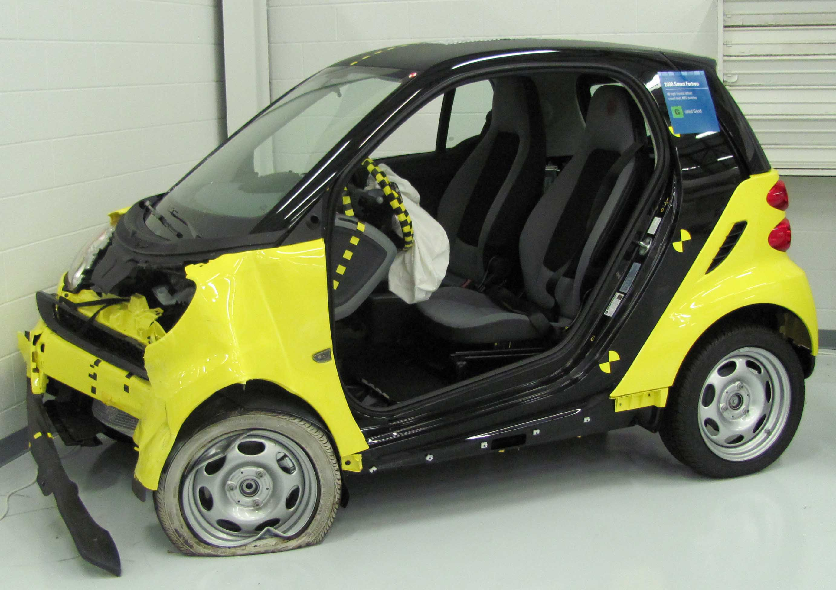 smart fortwo #15