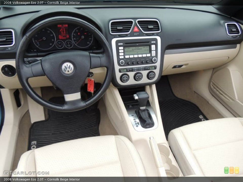 Test Vw Polo Gti Mala A Lacna Raketa together with 3c8099300b9a also 977 Volkswagen Tiguan S 3 together with 2048 2009 Volkswagen Rabbit 3 moreover Ford Focus St 3 6. on volkswagen model 3