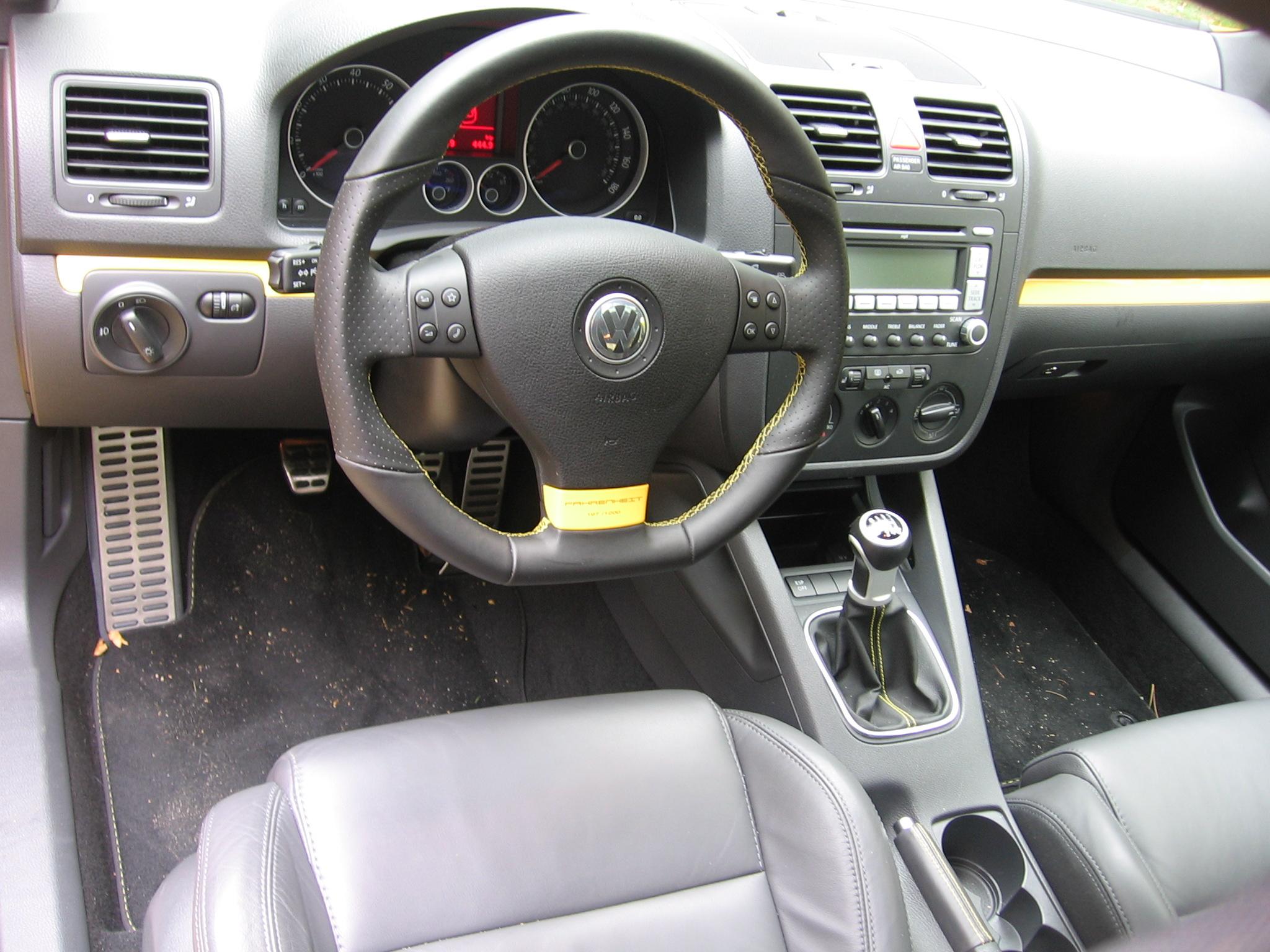 2008 volkswagen jetta manual | 2008 Volkswagen Jetta Owners