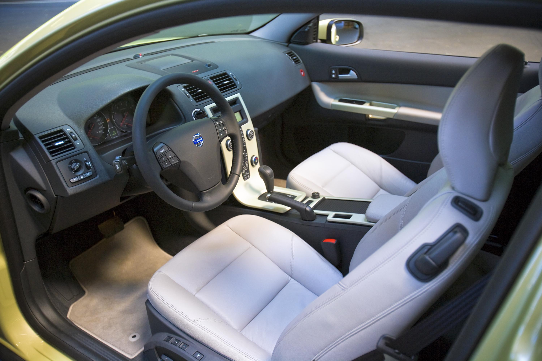 volvo c30 manual product user guide instruction u2022 rh testdpc co Volvo C30 Polestar used volvo c30 manual for sale