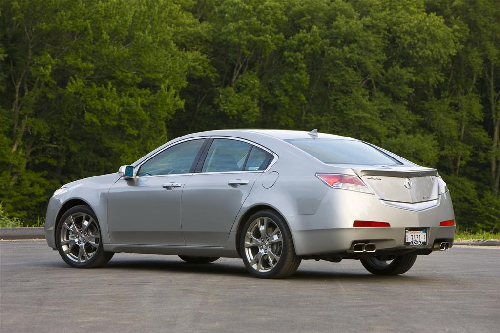 forums acura vossens photograph for null tl with community acurazine tech gallery enthusiast sale